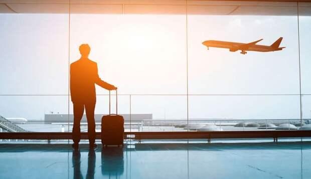 Kejs-v-aeroportu_720x415