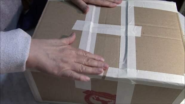 Картинки по запросу Декор коробки для шапок и шарфов. Decor boxes for hats and scarves