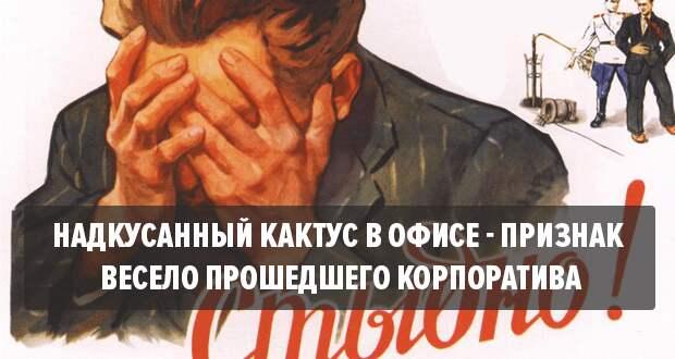 http://media.professionali.ru/processor/topics/original/2016/08/10/im-10.png