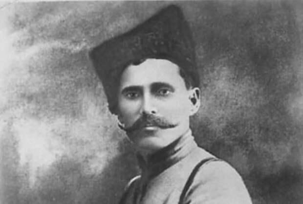 Чапаев: главные тайны биографии легендарного комдива