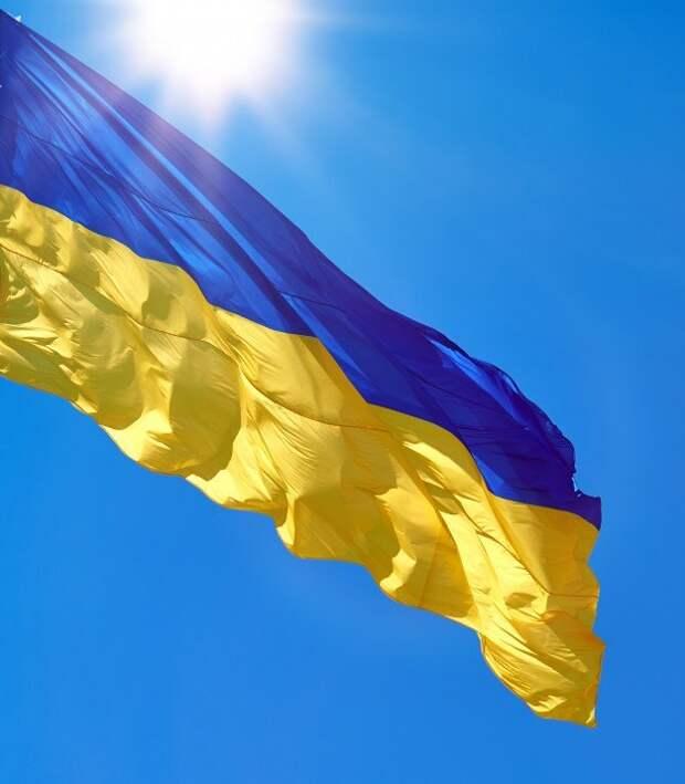 Киев в истерике: реакция украинских СМИ на запрет формы сборной по футболу