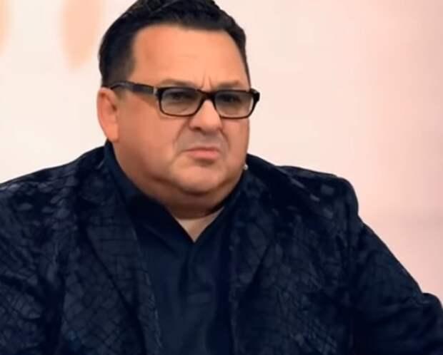 """Игорь Саруханов: """"Пресняков не уводил мою жену, я одобрил их связь с Леной Ленской"""""""