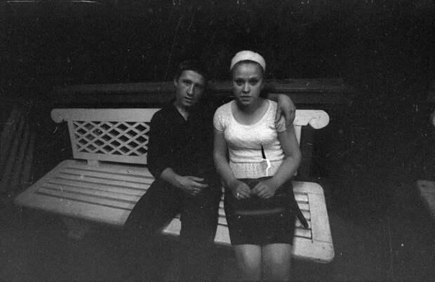 13.  СССР, дискотеки, лихие 90-е, танцы ссср, фото