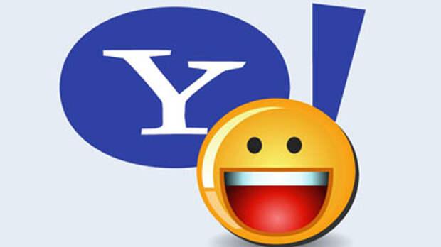 Yahoo запланировала купить Dailymotion