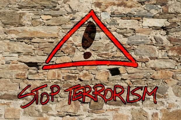 Москвичам напомнили правила поведения при взрывах в жилых домах. Фото: pixabay.com