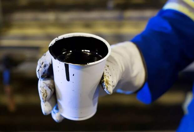 Экономист рассказал о дальнейшей судьбе цен на нефть