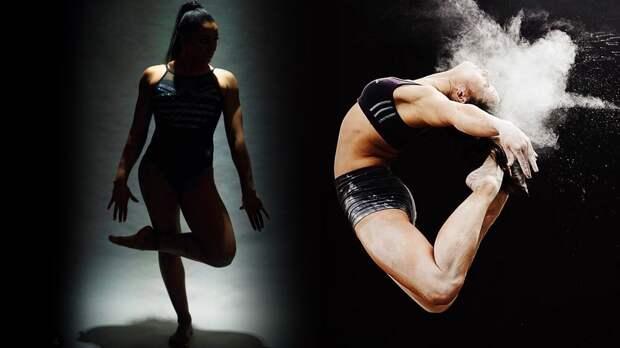 В гимнастике новый скандал: британки рассказали о том, как их били палками, лишали еды и обзывали жирными
