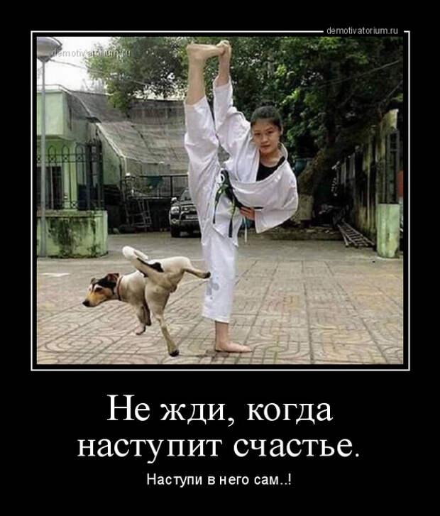 5402287_demotivatorium_ru_ne_jdi_kogda_nastupit_schaste_106021 (596x700, 129Kb)