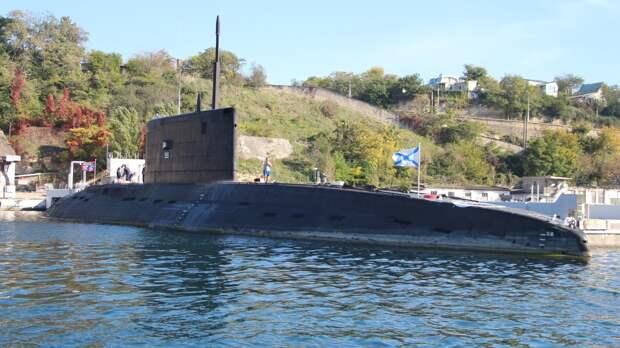 ВМФ РФ получит на вооружение атомоходы, подлодку и корвет в 2021 году