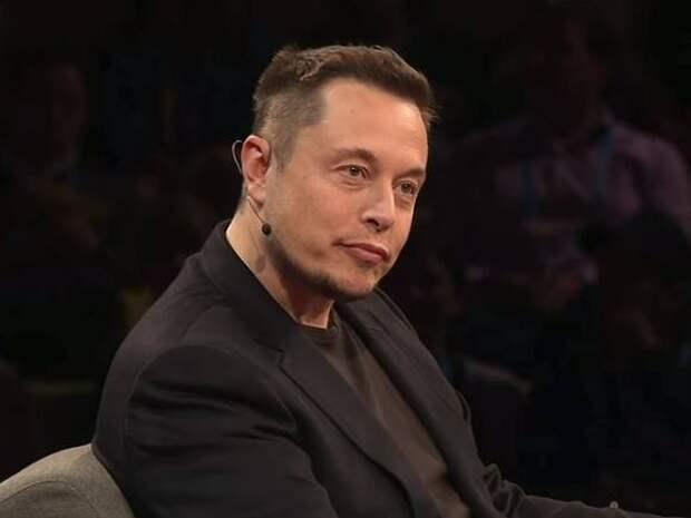 «Куча людей умрет вначале»: Маск предупредил о последствиях при покорении Марса