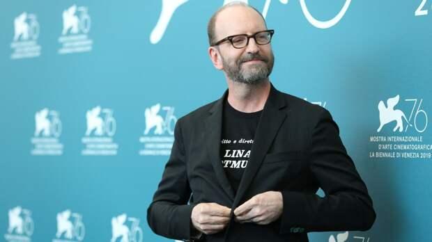 """Стивен Содерберг объяснил нестандартный порядок вручения премии """"Оскар"""""""