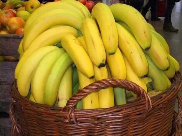 Банановый эквивалент единица, земля, измерения