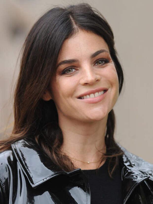 Почему француженки самые желанные женщины в мире? Запоминаем их советы!