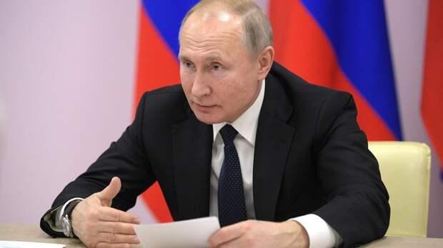 Для Запада всё выглядит так: Что ждёт Россию после отказа платить Украине за Крым?