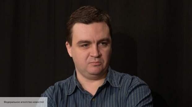Роджерс:Майданный сценарий в Беларуси сорван
