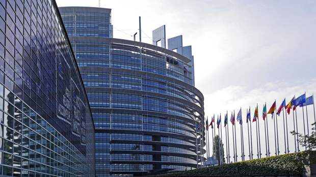 Австрийцы напомнили о лицемерии ЕС после введения санкций против России