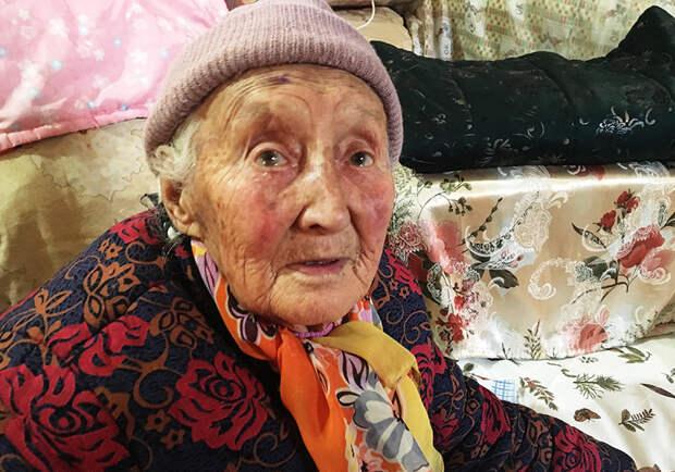 Картинки по запросу Бабушка Нина, или Лю Молань
