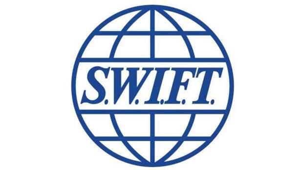 """Отключение России от SWIFT """"уронит"""" экономику США"""