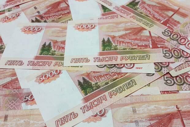 Воткинскому хозяйству пришлось вернуть в бюджет Удмуртии 26 млн рублей
