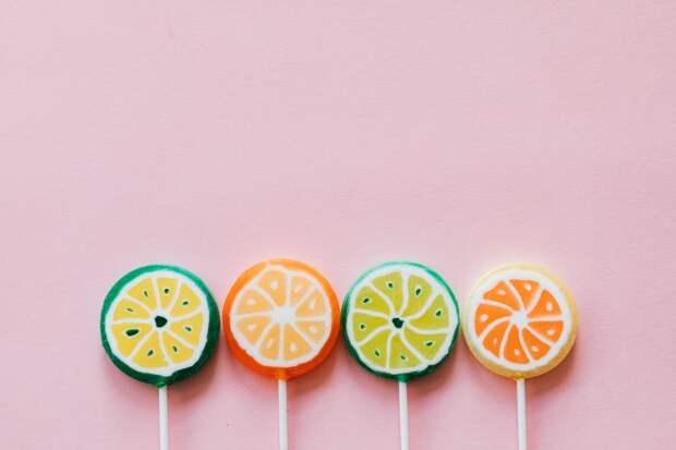 От чего толстеют разные типы фигур: сахар, жир или углеводы?