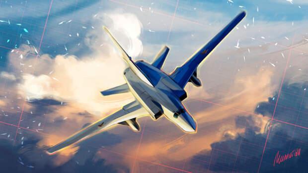 Sohu: российские пилоты жестко наказали ВВС США за наглость над Черным морем