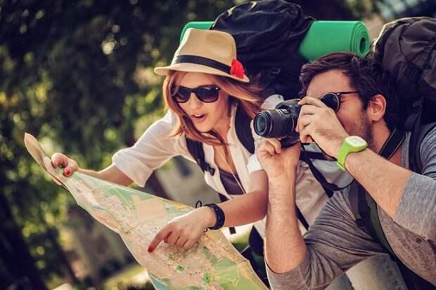 15 нелепых жалоб от туристов, которые доказывают, что клиент не всегда прав