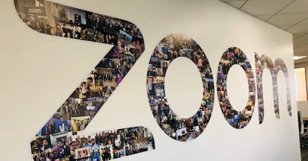 Основатель Zoom перевел 40% доли в компании неизвестным получателям