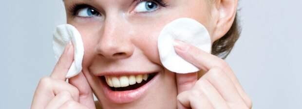 Трава от прыщей на лице: эффективные рецепты для лечения