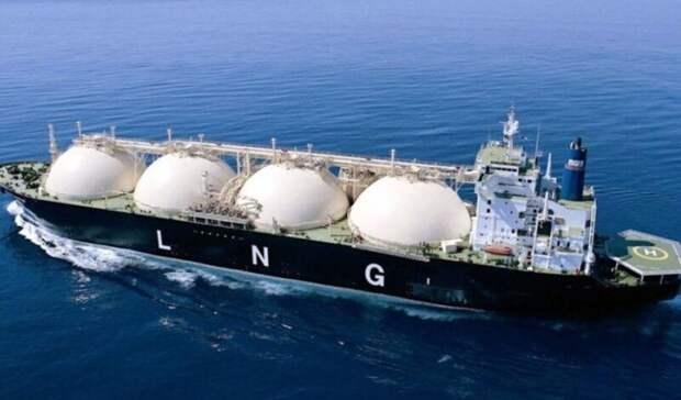 Индийская Petronet просит Катар поставить 50 партий СПГ, которые отказалась купить 6 лет назад