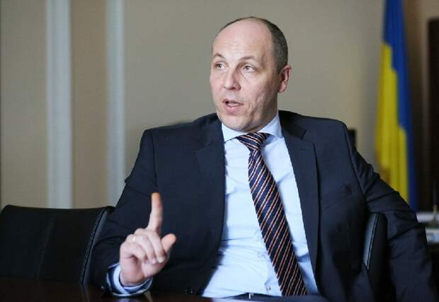 В России поставили Украину на место: мы сами ушли, сами решим когда вернуться