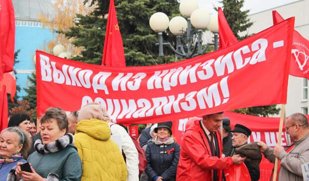 Задержанный на КМВ депутат рассказал о сделке с полицией