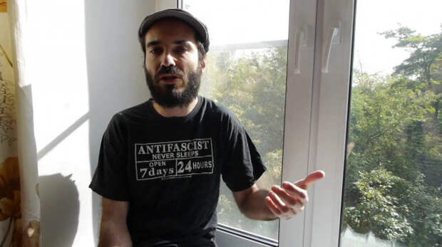 Репрессии против отечественной «культурной элиты»