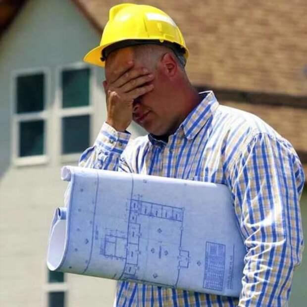 Строительные приколы ошибки и маразмы. Подборка chert-poberi-build-chert-poberi-build-54330913072020-3 картинка chert-poberi-build-54330913072020-3