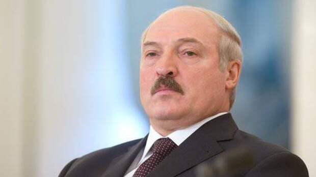 Кедми рассказал, какая судьба ждет Белоруссию после грядущей отставки Лукашенко