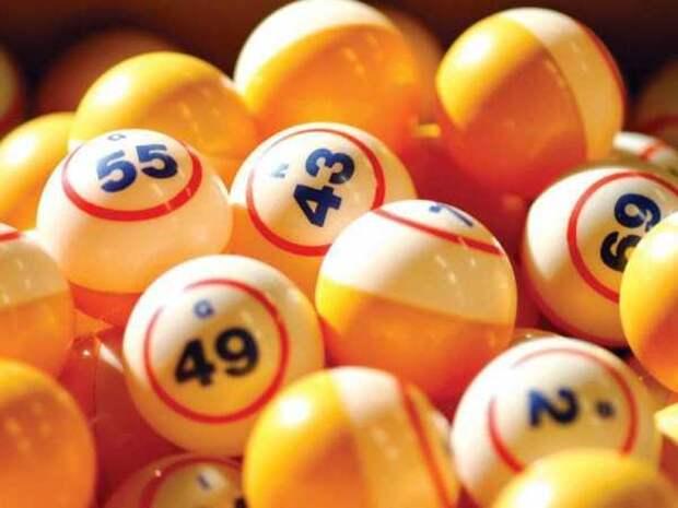 Правила и советы выбора чисел для выигрыша в лотерею