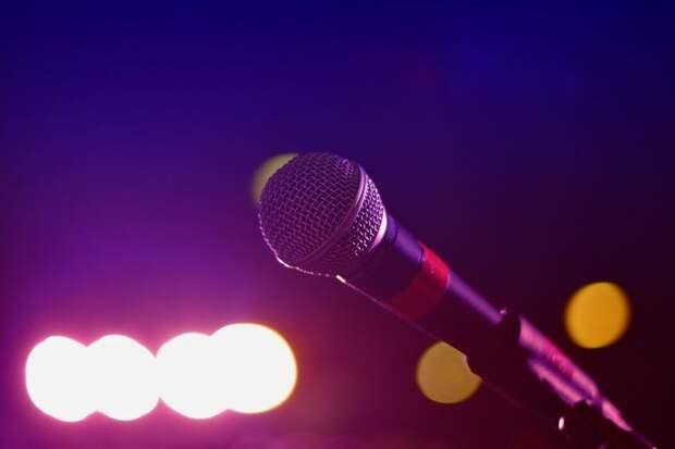 Вокальный дуэт из Ховрина победил на Всероссийском конкурсе