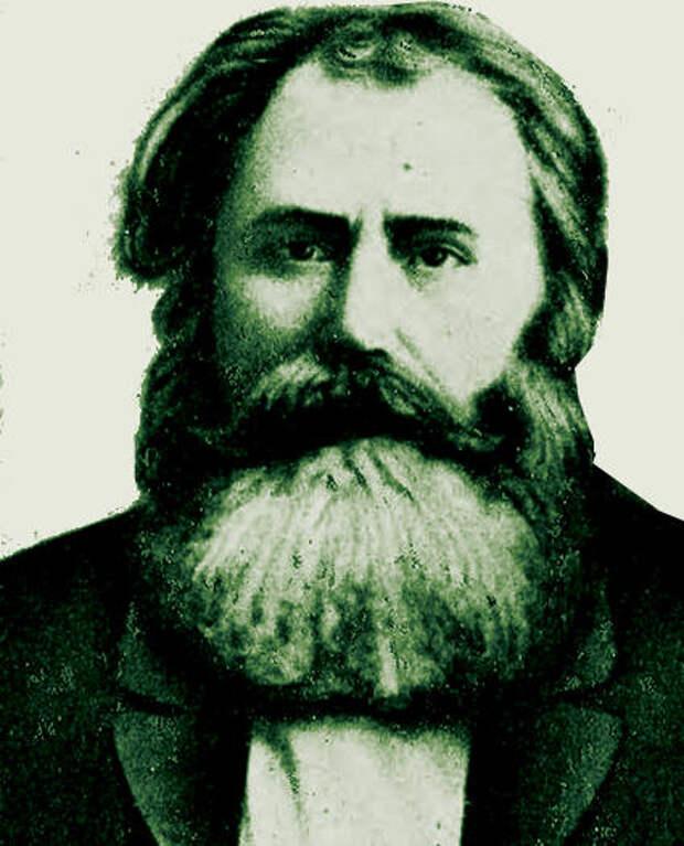 5 эпохальных русских изобретений, которые изменили ход истории