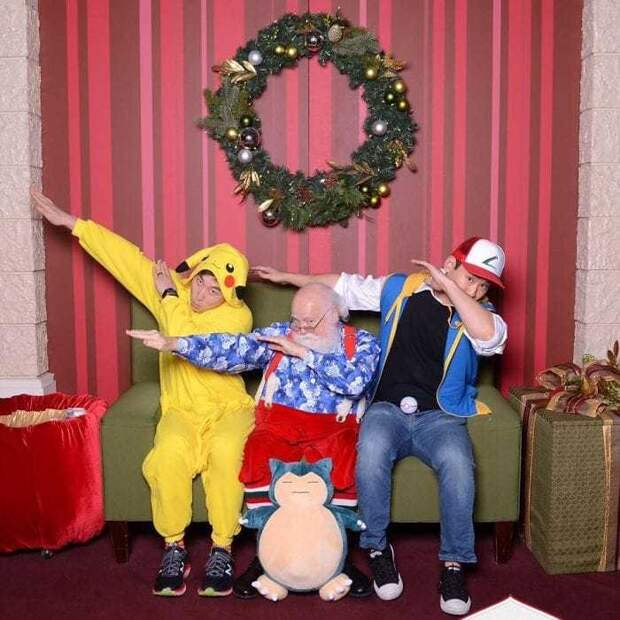 yearly-ageless-santa-pictures-09