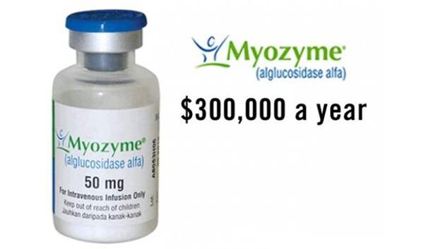http://www.mostluxuriouslist.com/wp-content/uploads/2015/03/Myozyme.jpg