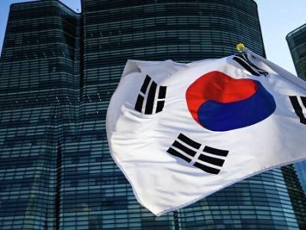Сеул: Ни один из совместных планов военных действий с США не предусматривает использования ядерного оружия
