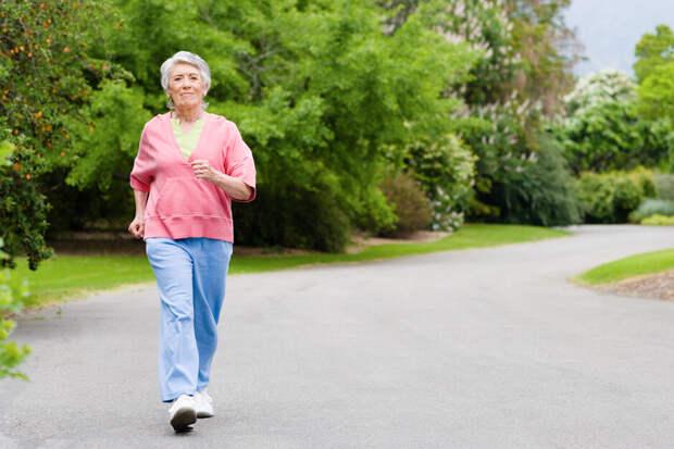 Как измерять старость: уходить от болезней надо быстро