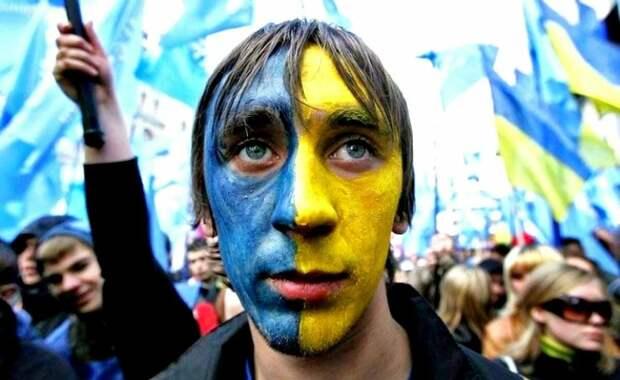 Америка выделит 22 миллиона долларов украинцам – на отмывание от «российской дезинформации»