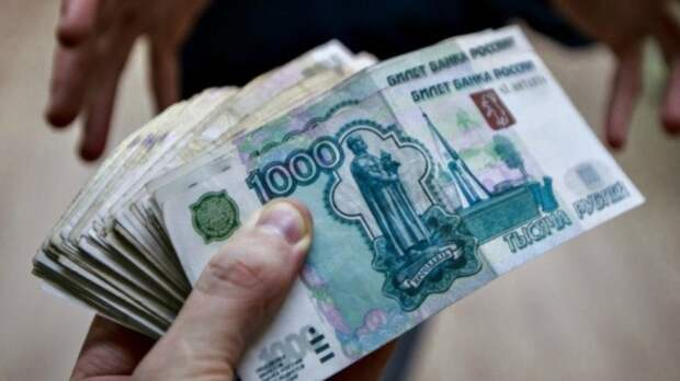 Двух прокуроров задержали по делу о взятках в Крыму