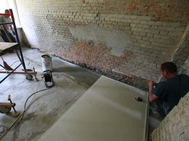Досуговый центр вместо кинотеатра