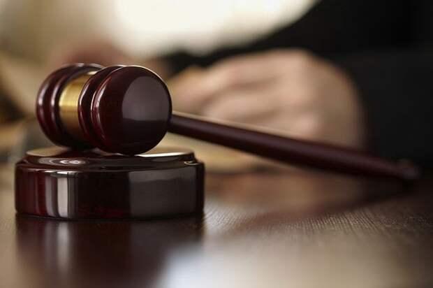 Суд арестовал расстрелявшего судебных приставов жителя Сочи