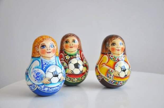 Все гениальное - просто.  Фото: zotzon.ru.