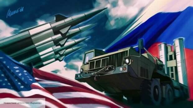 Бывший замминистр обороны США рассказал о китайской ядерной угрозе для России