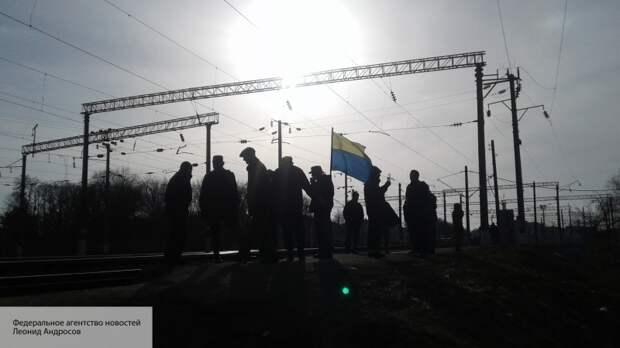 Sohu: юридическая хитрость России грозит пересмотром границ Украины
