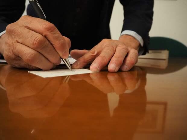 В Ростокине состоялось закрытое заседание Совета депутатов