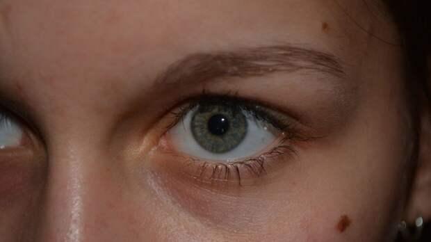 Ученые изобрели способ остановить деградацию сетчатки глаза